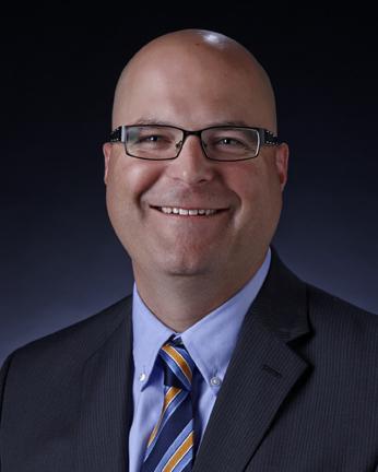 Chris Frye