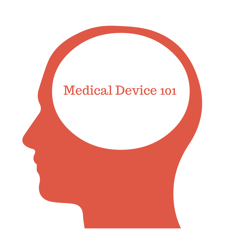 What Is a Medical Device  (1)