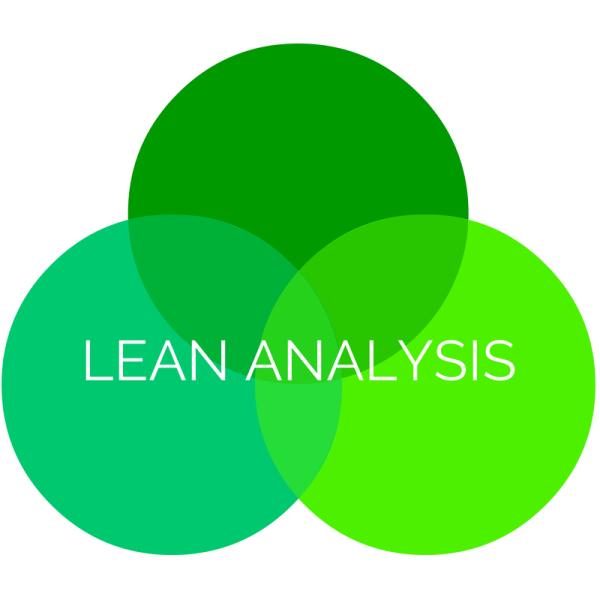 lean-analysis-whip-mix