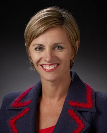 Lori Cable CDA resized 600