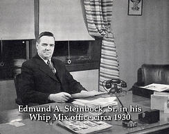 Edmund_A_Steinbock_SR
