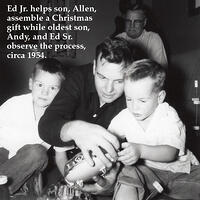 Ed_JR_and_Sons