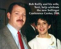 Bob_Reilly