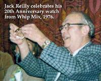 Jack_Reilly-1