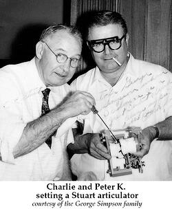 charlie-and-peterk-whipmix-history