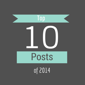 top-blog-posts-of-2014-whipmix