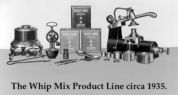 WMProductLine1935