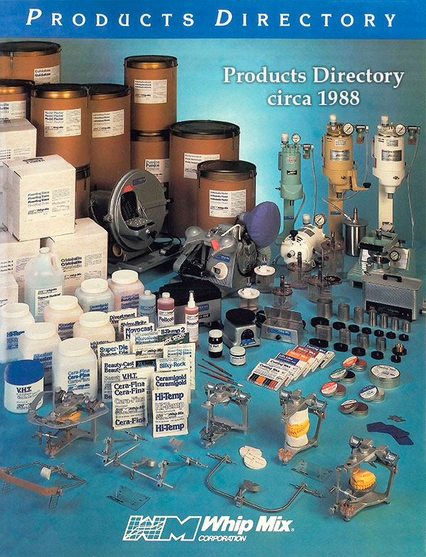 Products_Directory_1988_wCaption