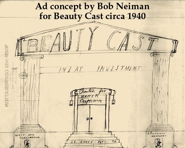 Beauty_Cast_layout-alternate2