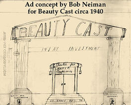 Beauty_Cast_layout-alternate2
