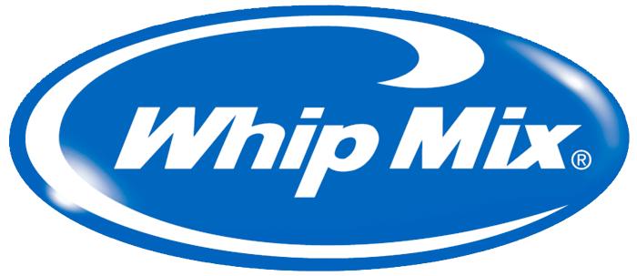 Whip-Mix-logo