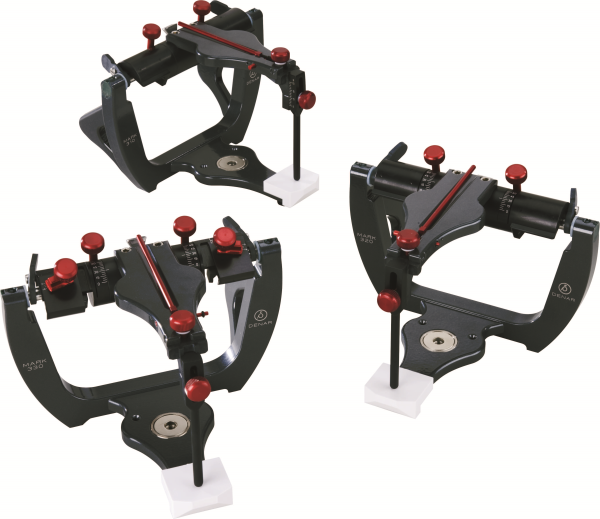 mark300series-articulators