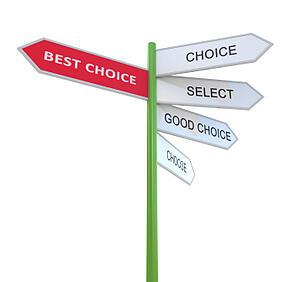 Best_Choice.jpg