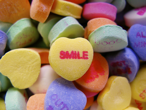 smile-this-valentinesday