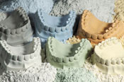 gypsum-models-whipmix