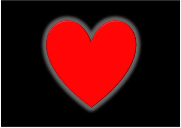 HEART LEAN resized 600