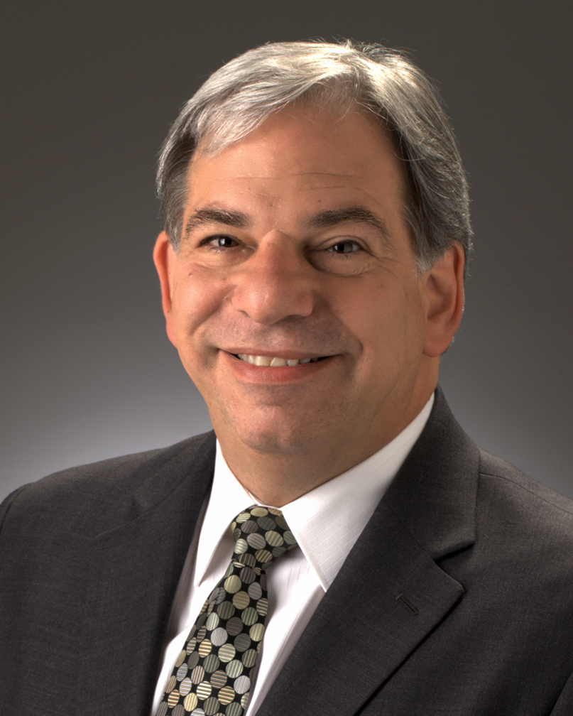 Bernie Jaroslow