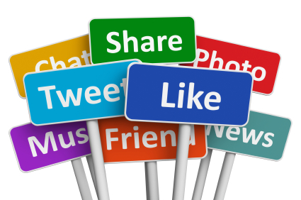 Grow-your-lab-practice-with-social-media