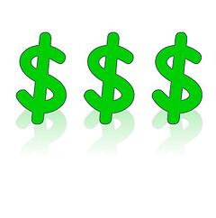 Understanding ROI for New Technology in Your Dental Lab