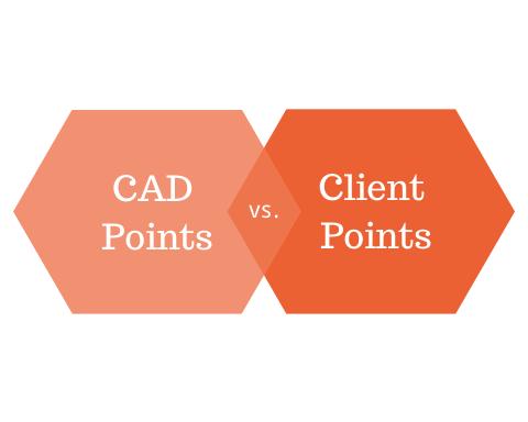 3shape-cadpoints-vs-clientpoints