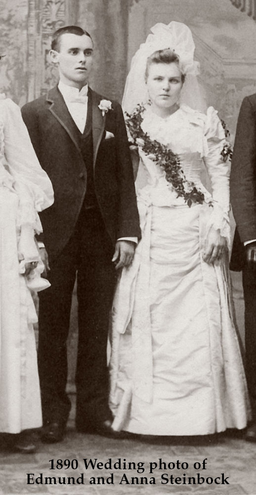 1890-Wedding-Photo