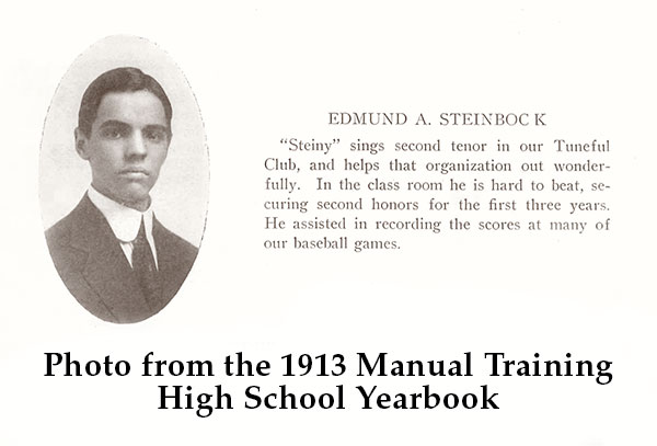 Edmunds-Yearbook1