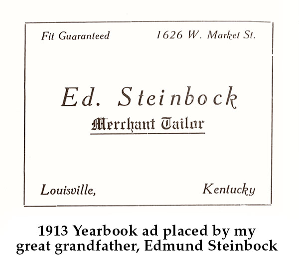 Edmunds-Yearbook2