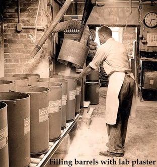 Filling_barrels_with_lab_plaster.jpg