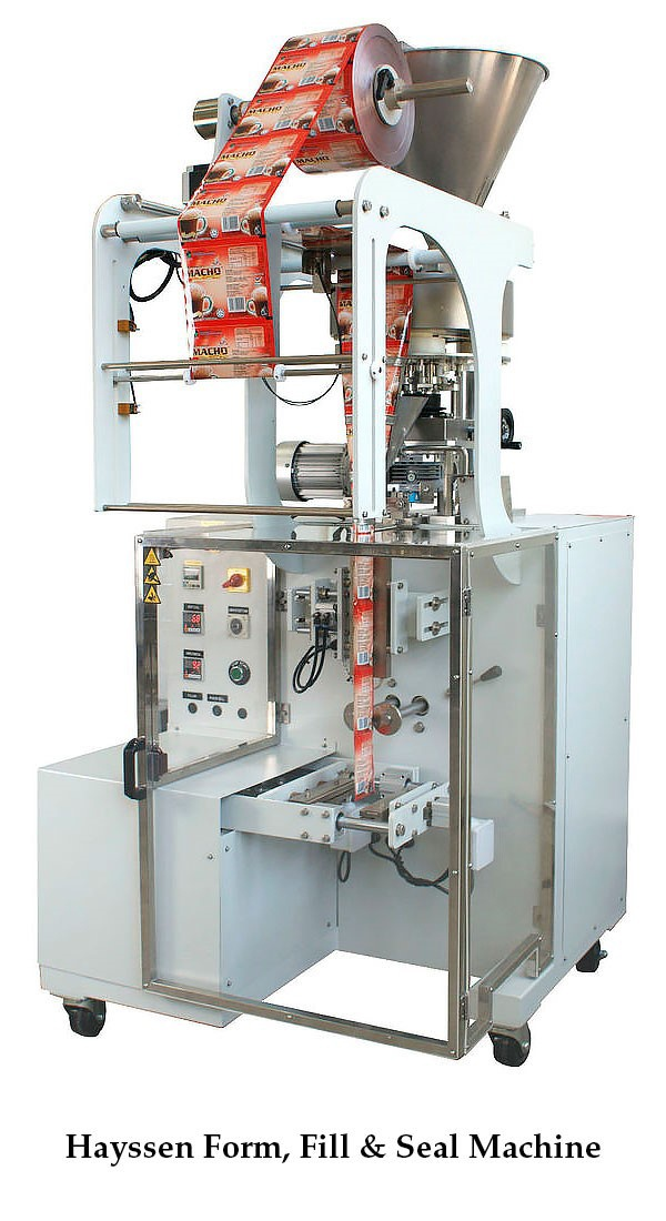 Hayssen_Form_Fill__Seal_Machine_2.jpg