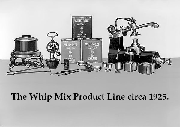 History2-whipmix_products_wCaption
