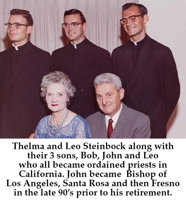 Steinbock-Bob-Leo-Jr-John-Thelma-Leo-1968