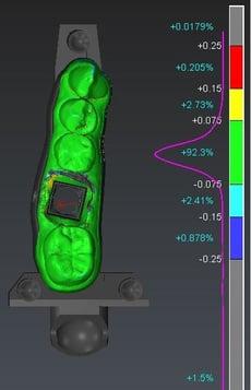 Asiga Model Compare1-1.jpg