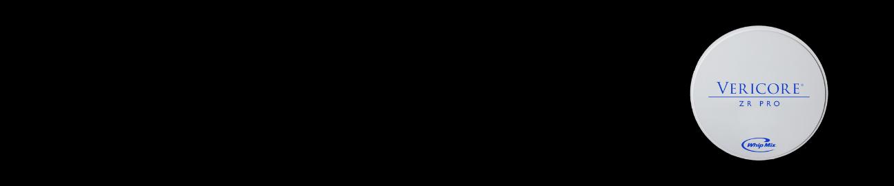 Zirconia banner
