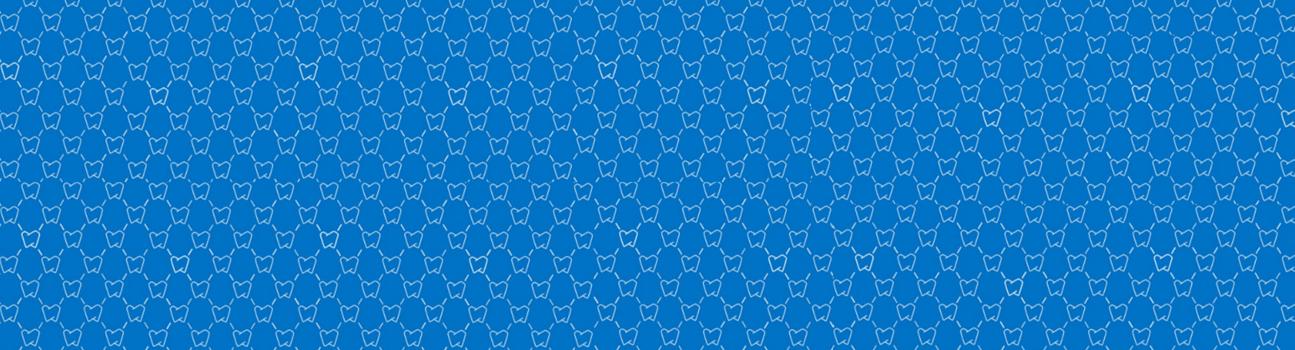 blog-banner.jpg