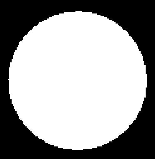 75-micron-pixel-resolution-blog.jpg