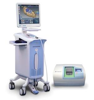 e4d-intraoral-scanner.jpg