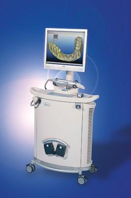 iTero-intraoral-scanner.jpg