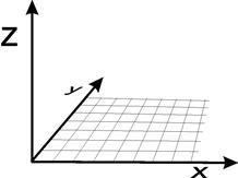 xyz chart_resolution blog.jpg
