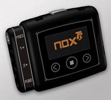 nox t3.jpg