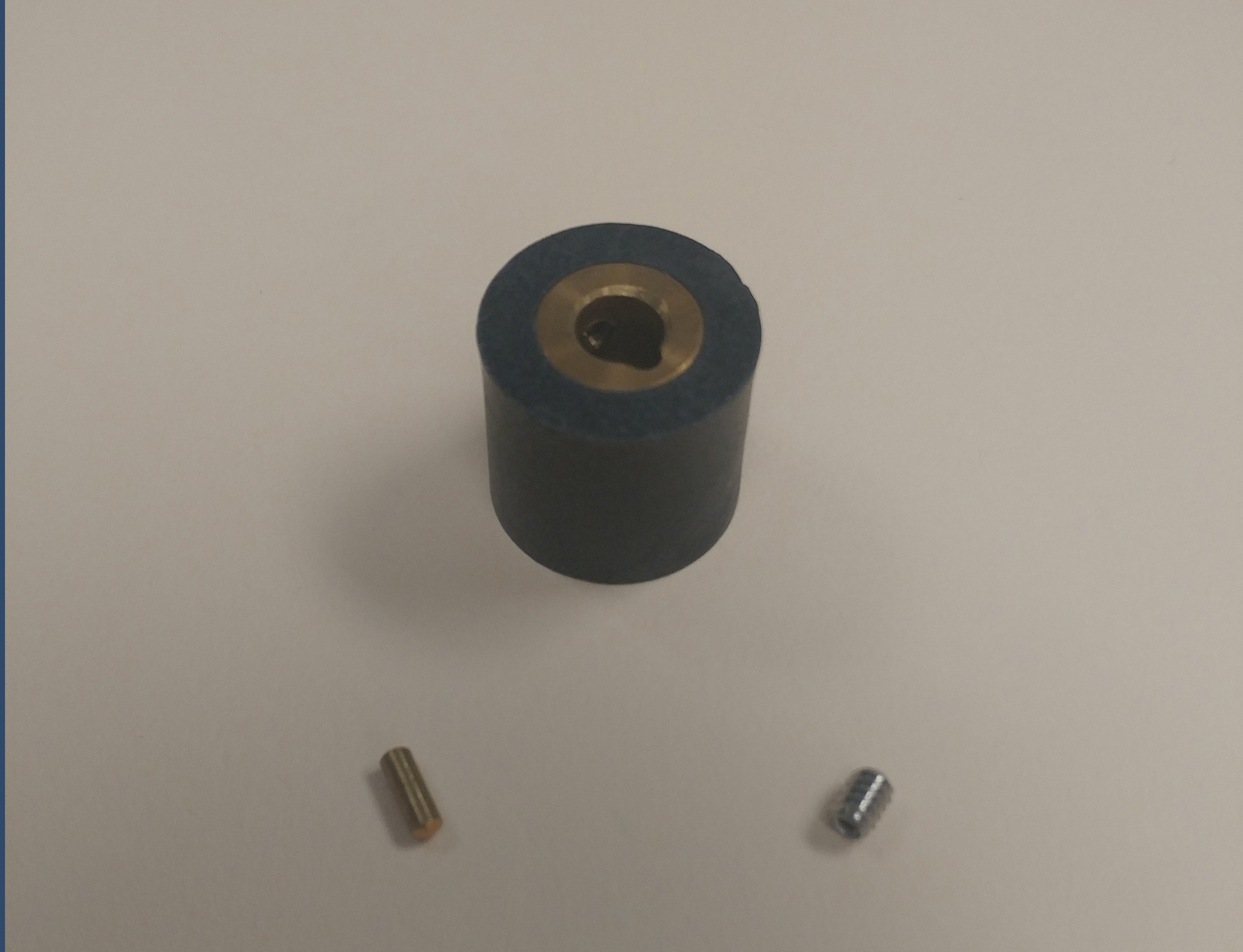 drive-nut-replacement-1.jpg