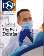 Dental Sleep Practice Magazine