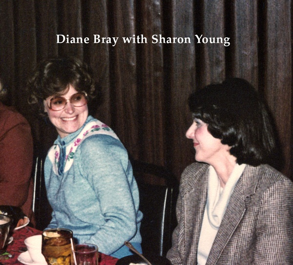 Diane_Bray-Sharon_Young.jpg