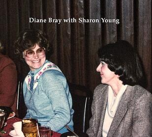 Diane_Bray-Sharon_Young.jpg