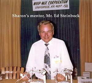EdSteinbock-WM_booth.jpg