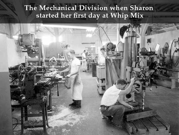 Mechanical_Division_1964.jpg