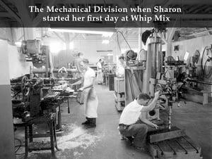 Mechanical_Division_1964.jpg