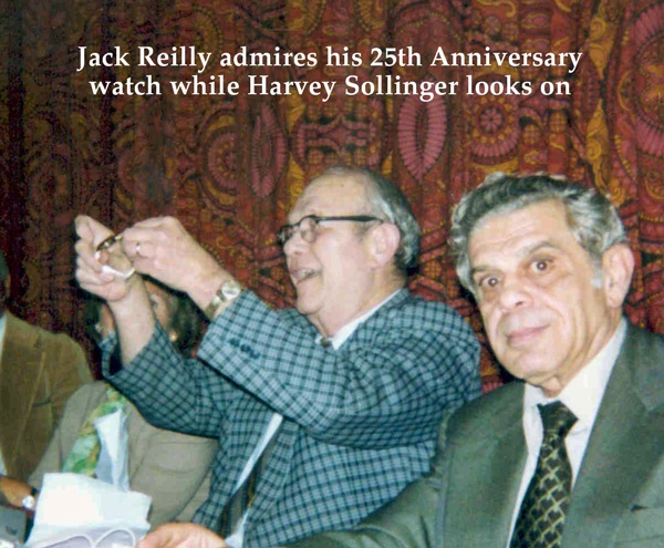 Reilly_with_watch_Sollinger.jpg