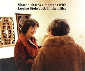 Sharon_Young-Louise_Steinbock.jpg