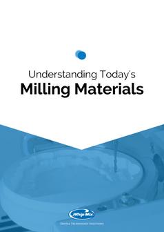 Milling Materials eBook_blogCTA (1).png
