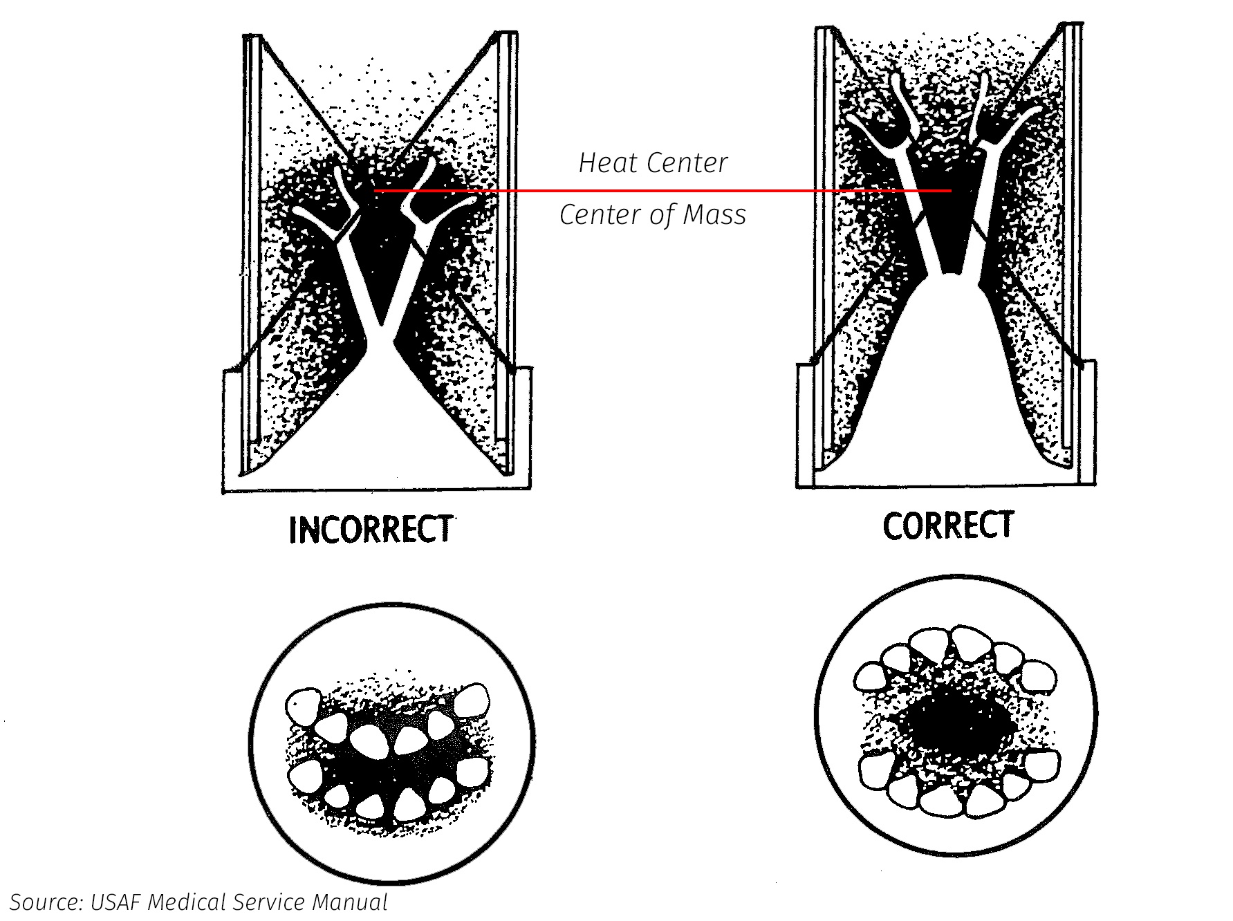 heat_center.jpg